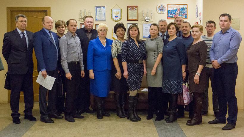 Участниками первого конкурса 2018 года стали 16 муниципальных образований Поморья, которые представили 22 заявки