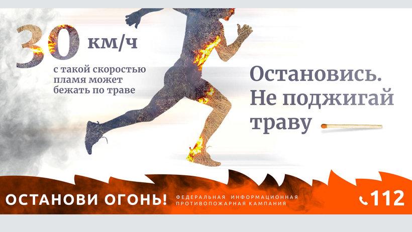 Для установления виновника пожара сотрудниками ФГБУ «Национального парка «Кенозерский» все материалы будут переданы в надлежащие органы