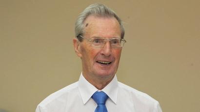 Павел Николаевич руководил регионом с 1991 по 1996 годы, затем, в 1996 году был избран мэром областного центра