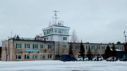 Рейсы осуществляются по четвергам, из Архангельска – в 13.30, из Лешуконского – в 14.45