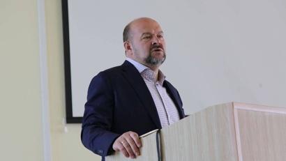 Игорь Орлов: «Отменять северные льготы нельзя - это моя позиция»