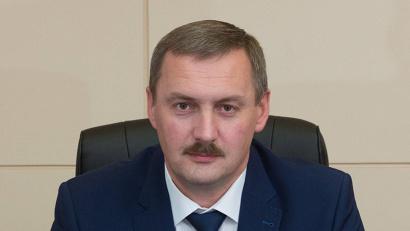 Игорь Годзиш: «Архангельску отводится важная роль в реализации заявленных программ, в том числе и всего, что касается Арктики»