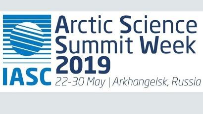Саммит в Архангельске станет 21-м по счету, но в России пройдет всего во второй раз