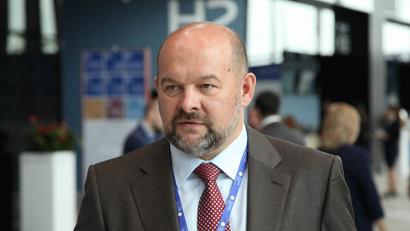 Игорь Орлов: «Делегация региона подходит к форуму с практической точки зрения»