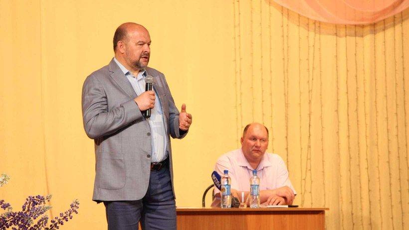 Новости в управление ветеринарии волгоградской области