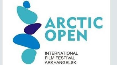 На фестиваль «Arctic Open» приглашены кинематографисты из восьми государств, входящих в Арктическую зону