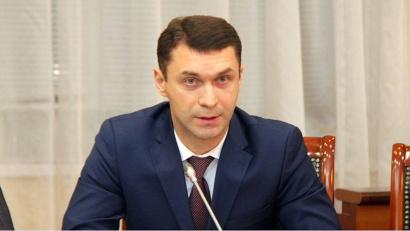 Николай Евменов: «Грамотное управление возможными рисками позволит избежать столкновения интересов»