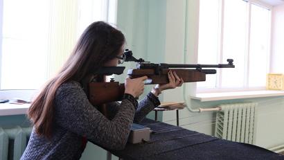 В соревнованиях приняли участие около пятидесяти человек из семи муниципальных образований Поморья