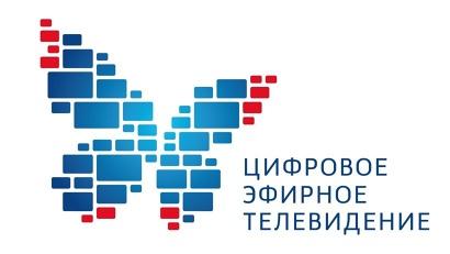 В Архангельской области в рамках федеральной программы построено 75 цифровых телерадиовещательных комплексов