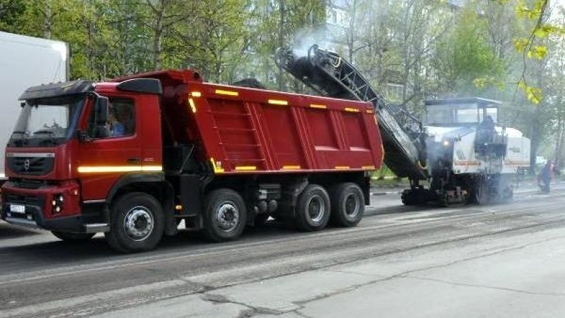 Фото: пресс-служба администрации МО «Город Новодвинск»