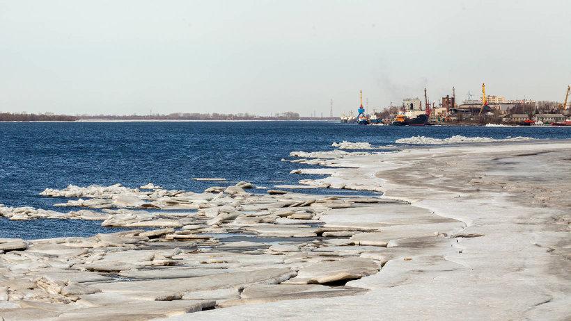IV международный форум «Арктика – территория диалога» пройдёт в Архангельске с 29 по 31 марта 2017 года