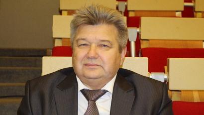 Василий Мурашкин: «Минстрой России должен пересмотреть программу, предложив регионам не единую, а ранжированную цену социального «квадрата»