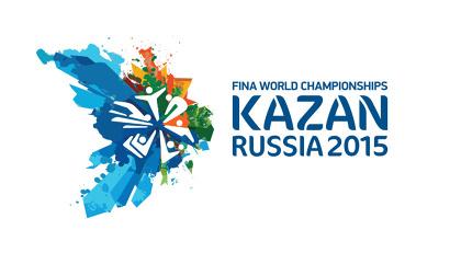 В организации чемпионата примут участие 20 регионов России