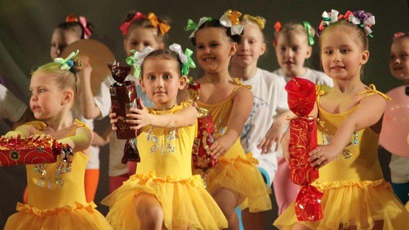 Архангельский ДДЮТ – центр идей, творчества и веселья!
