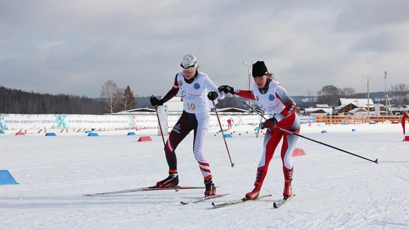 По итогам соревнований в командном зачёте среди субъектов РФ Архангельская область заняла 11 место из 39 регионов