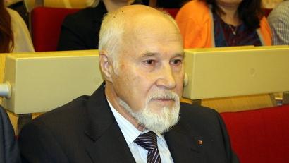 Геннадий Ляшенко: «Все уверения в том, что у народа отнимают право демократического выбора – не более чем демагогия»