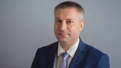 Игорь Скубенко: «Хочу посоветовать всем выпускникам рассчитывать только на свои знания»