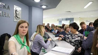 Фото: пресс-служба Губернатора и Правительства Архангельской области/ П. Кононов