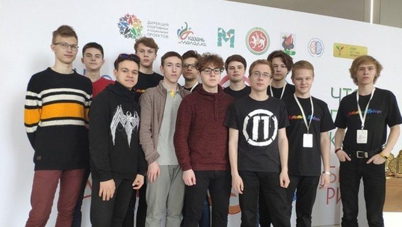 Фото: социальная сеть «ВКонтакте»
