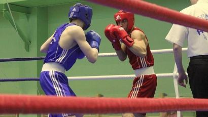 Поморье на соревнованиях представляли 11 спортсменов из Архангельска, Северодвинска, Новодвинска и Вельска.