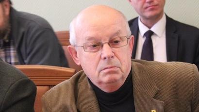 Сергей Шубин: «Глава администрации будет заинтересован в результатах своей работы»