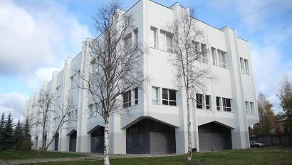 Сегодня библиотека имени Добролюбова, которая насчитывает 182 года истории, предстала в первозданном виде