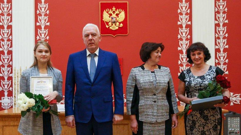 Фото: пресс-служба стратегического партнерства «Северо-Запад»