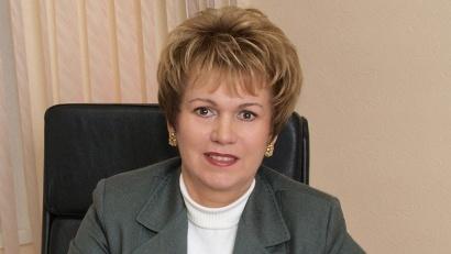 Татьяна Боровикова: «Глава администрации будет решать в городе хозяйственные вопросы»
