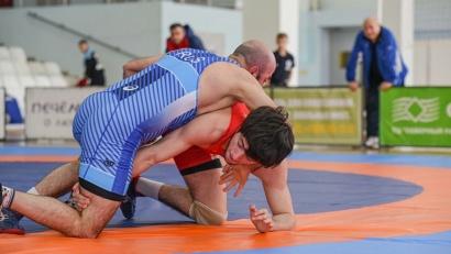 Фото: министерство физической культуры и спорта Республики Коми