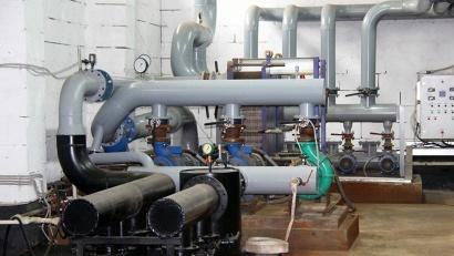 В Поморье ежегодно образуется 3,8 миллиона кубометров неиспользуемых отходов ЛПК. Это вдвое превышает топливную потребность ещё не переведённых на биотопливо котельных