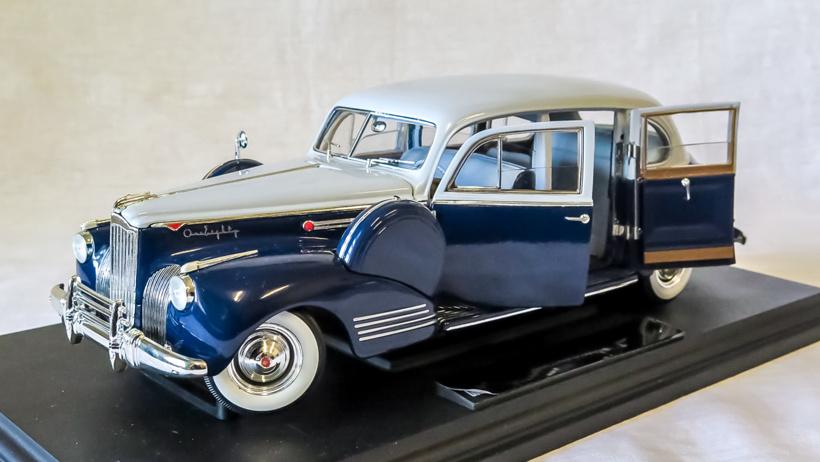Вниманию посетителей будет представлено более 100 моделей отечественного и зарубежного автопрома.