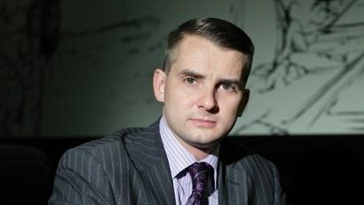 Ярослав Нилов: «Авторитет власти зависит от степени решения проблем населения»