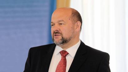 Игорь Орлов: «Сегодня я увидел союзников: людей, готовых искать правильные и взвешенные решения для изменения ситуации в лучшую сторону»