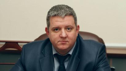 Алексей Андронов: «Отрешение главы Коноши от должности – это, безусловно, чрезвычайное событие»
