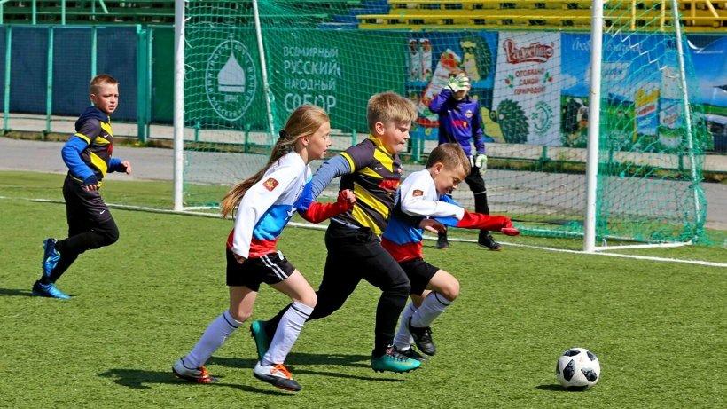 За награды и путевки на всероссийский финал сражались 11 команд из Архангельска, Котласа и Северодвинска