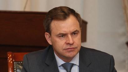 Виктор Новожилов: «Глава государства прекрасно осведомлён о всех процессах в стране и знает пути решения проблем»