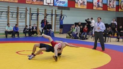 Победители получат право принять участие в чемпионате России, который пройдёт в июне 2016 года в городе Грозный