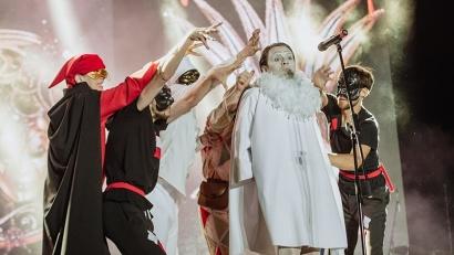Акция объединит театральным искусством разные поколения северян