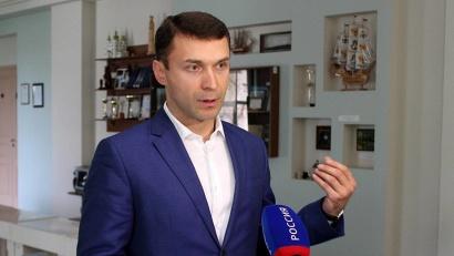 Бизнес-уполномоченный выразил надежду, что вопрос компенсации «северных льгот» найдёт поддержку на федеральном уровне