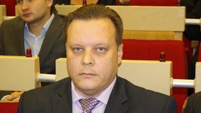 Павел Смагин: «Людям безразличны модели выборов, им интересно, чтобы комфортно жилось»