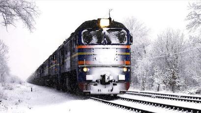 Предпосылки к сокращению поездов возникали неоднократно, однако областное правительство всегда занимало жёсткую позицию в этом вопросе