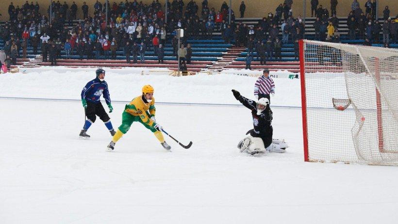 Фото со страницы Комиспорт.рф