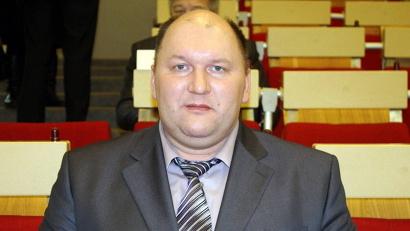 Владимир Рудаков: «Губернатор прав: упрощение порядка предоставления земли облегчит жизнь людям и ускорит пополнение бюджета»