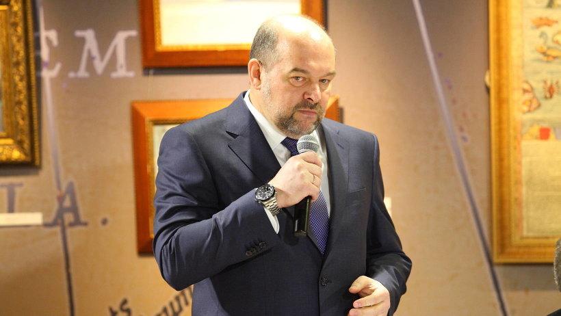 Югра подключилась креализации русского проекта «Дети Арктики. Дошкольное образование»