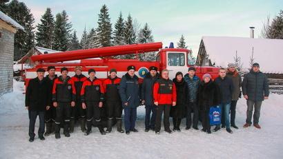 Фото портала www.arh112.ru