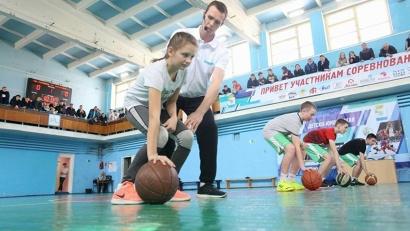 Сергей Быков: «Баскетбол – это игра баланса и смены ритма»