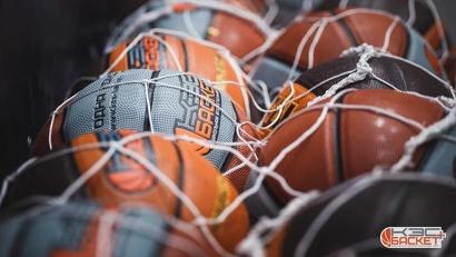 Фото с официального сайта школьной баскетбольной лиги «КЭС-БАСКЕТ»
