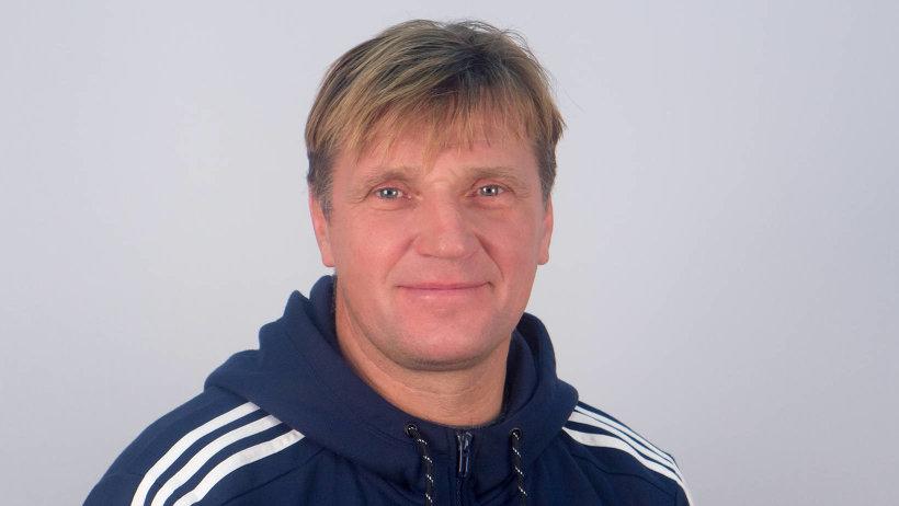На стадион «Труд» факел с огнём Всемирной зимней Универсиады внесёт Олег Батов