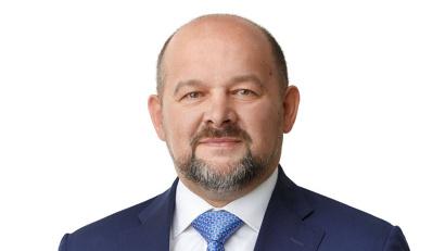 Игорь Орлов: «Счастья, мира и благополучия – каждому дому!»
