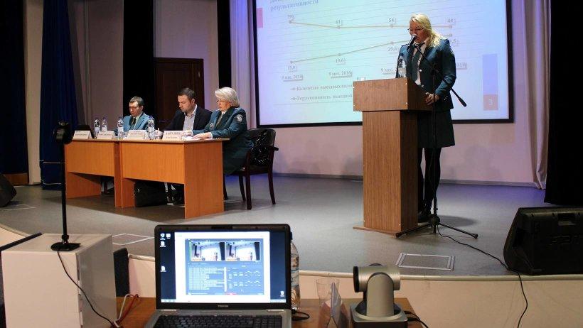 К диалогу могут подключиться предприниматели и все заинтересованные жители Архангельской области, в том числе из отдаленных районов